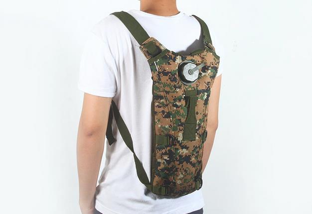 rucksack-wassertank