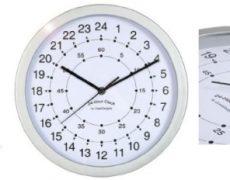 24uhr4fertig
