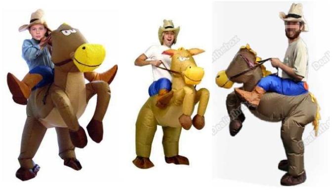 cowboy4fertig