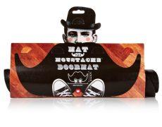 fussmatte-moustache-1