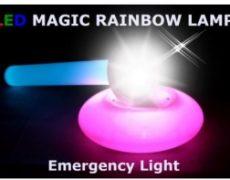 regenbogenlampe5fertig