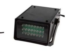 stroboskop-led-disko