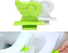 toiletten-sitz-heber-1