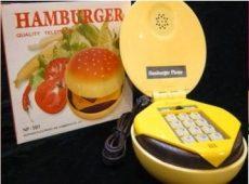 cheeseburger4fertig