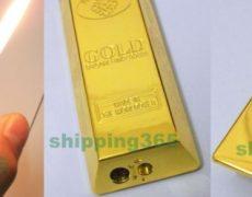 gold4fertig
