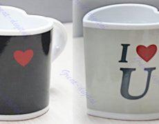 i-love-you-tasse