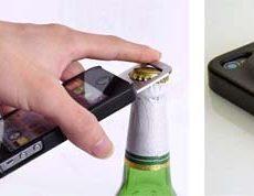 iphone-case-flaschenoeffner