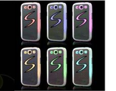 s3-led-cover