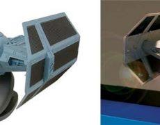tie-fighter-webcam