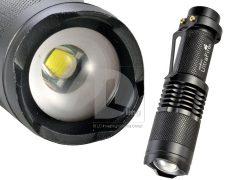 1600lm-cree-lampe