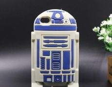 Case-For-iPhone-R2D2