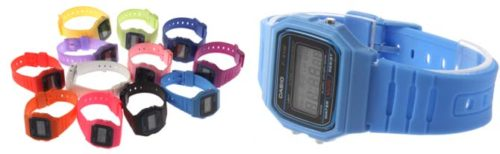 armband-uhr-farbig