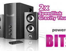 bit-electronix-gravity-thunder