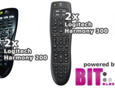 bit-electronix-harmony