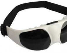 brille4fertig