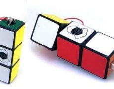 cube4fertig