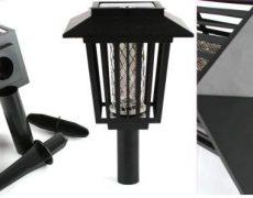 insekten-lampe