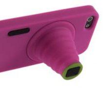 kamera-iphone-case
