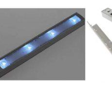 led-vibrationssensor