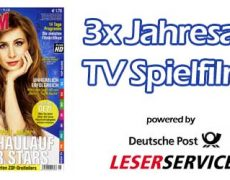 leserservice
