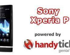 sony-xperia-p-handytick