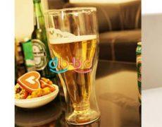 bierflasche-glas