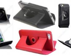 drehbar-iphone-case