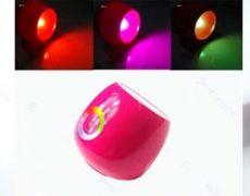 farbwechsel-led-mini-lampe