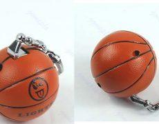 feuerzeug-basketball