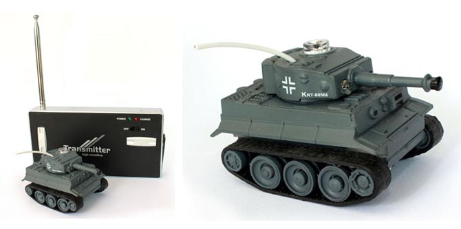 mini-rc-panzer