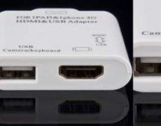 hdmi-usb-adapter