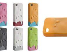 iphone-eis-case