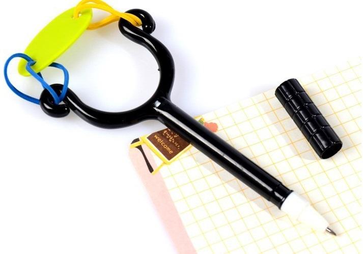 kugelschreiber-schleuder