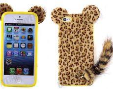 leopard-iphone5-case2