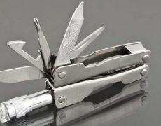multi-tool-led
