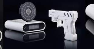 pistole-wecker