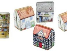 puppenhaus-box