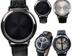 Fashion-Leather-Band-Touch-Screen-LED-Watches-For-Women-Men-with-Tree-Shaped-Dial-Blue-Light (1)