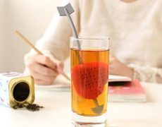 Herz-Tee-Pfeil (4)