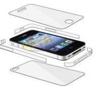 iphone4-bumper