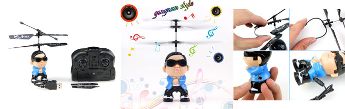 psycopter
