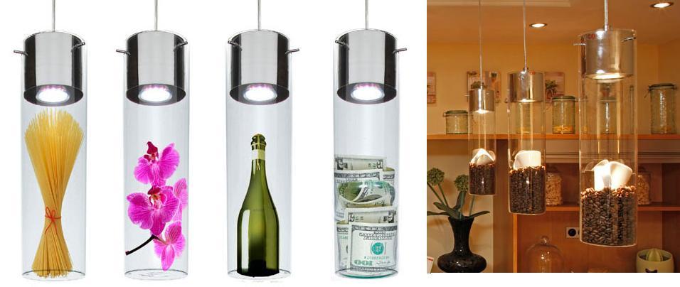 lampe zum selbstbef llen f r 40 aus deutschland. Black Bedroom Furniture Sets. Home Design Ideas