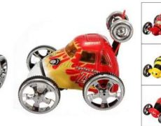 stunt-auto