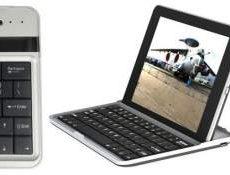 tablet-tastatur