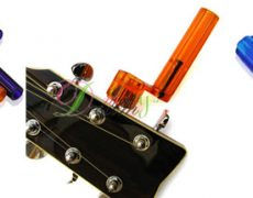 gitarrenkurbel
