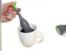 kaffeepresse