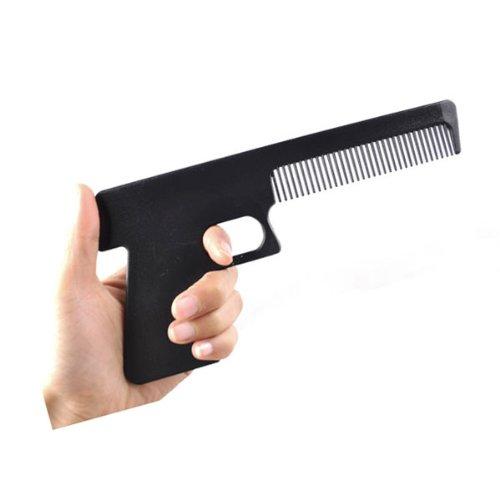 pistolenkamm