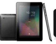 7-zoll-tablet