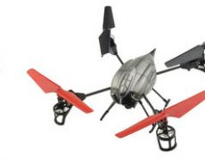 V959-Beetle-Quadcopter