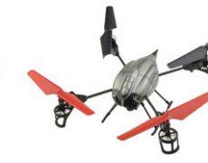 V959-Beetle-Quadcopter